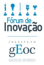 forum-Igeoc