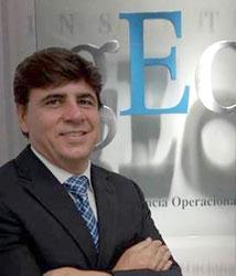 Flavio Luiz Rossetto