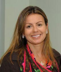 Mariane Cardoso Schettert