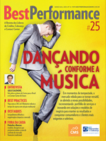 Revista Best Performace