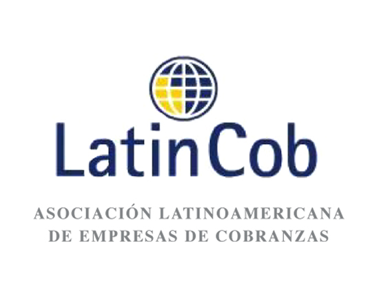 latin cob
