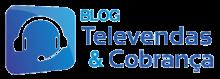 logo-blogtelevendas