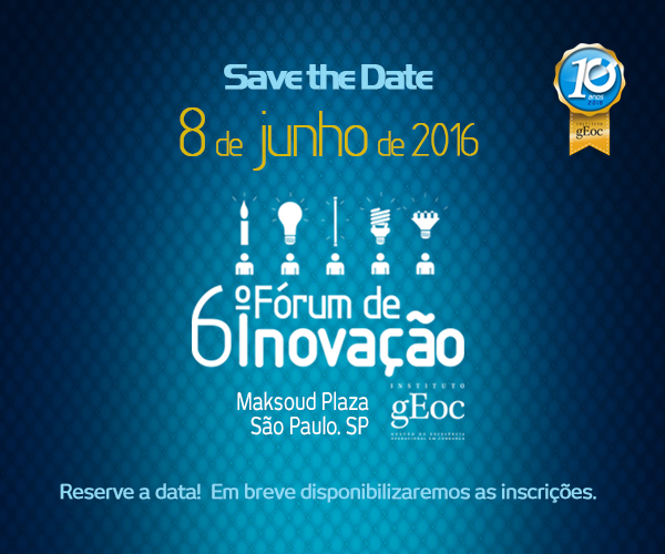 save th date_10ANOS