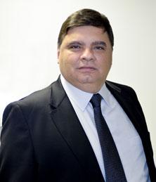 Luis Carlos Bento