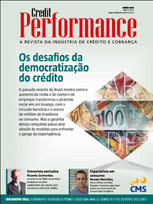 Revista Credit Performance 12