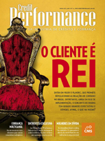 revista credit performance 16