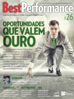 Revista 26